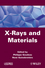 X-Rays and Materials (1848213425) cover image