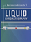 Beginners Guide to Liquid Chromatography (1879732025) cover image
