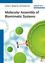 Molecular Assembly of Biomimetic Systems (3527325425) cover image