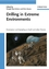 Drilling in Extreme Environments (3527408525) cover image