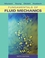 Fundamentals of Fluid Mechanics, 6th Edition (EHEP000225) cover image