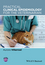 Practical Clinical Epidemiology for the Veterinarian (EHEP003425) cover image