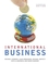 International Business, European Edition (EUDTE00325) cover image
