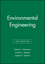 Environmental Engineering, 3 Volume Set, 6th Edition (0470083026) cover image