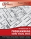 Wiley Pathways Introduction to Programming using Visual Basics Project Manual (0470114126) cover image