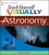 Teach Yourself VISUALLY Astronomy (0470343826) cover image