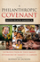 A Philanthropic Covenant with Black America (0470397926) cover image