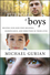 The Purpose of Boys: Helping Our Sons Find Meaning, Significance, and Direction in Their Lives (0470401826) cover image