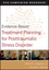 Evidence-Based Treatment Planning for Posttraumatic Stress Disorder, DVD Companion Workbook  (0470568526) cover image