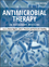 Antimicrobial Therapy in Veterinary Medicine (0470963026) cover image