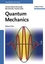 Quantum Mechanics, 2 Volume Set (0471569526) cover image