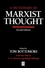 A Dictionary of Marxist Thought, 2nd Edition (0631180826) cover image