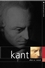 Kant (0631232826) cover image