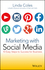 Marketing with Social Media: 10 Easy Steps to Success for Business (0730315126) cover image