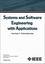 Systems and Software Engineering with Applications (0738158526) cover image