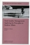 Total Quality Management: Applying Its Principles to Student Affairs: New Directions for Student Services, Number 76 (0787999326) cover image