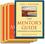 The Mentor's Starter Kit (1118161726) cover image