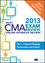 Wiley CMA Exam Review 2013 Online Intensive Review + Test Bank: Part 1, Financial Planning, Performance and Control (1118481526) cover image