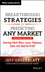 Breakthrough Strategies for Predicting Any Market: Charting Elliott Wave, Lucas, Fibonacci, Gann, and Time for Profit, 2nd Edition (1118585526) cover image