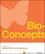 Bio-Concepts (1118672526) cover image