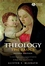 Theology: The Basics, 2nd Edition (1118725026) cover image