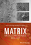 Matrix Metalloproteinase Biology (1118772326) cover image