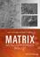 Matrix Metalloproteinase Biology (1118772326) cover image