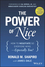 The Power of Nice: How to Negotiate So Everyone Wins - Especially You!, Revised and Updated (1118969626) cover image