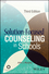 Solution-Focused Counseling in Schools, 3rd Edition (1119026326) cover image
