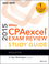 Wiley CPAexcel Exam Review 2015 Study Guide July: Regulation (1119128226) cover image