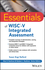Essentials of WISC-V Integrated Assessment (1119370426) cover image