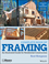 Complete Book of Framing: An Illustrated Guide for Residential Construction, 2nd Edition - Updated and Expanded (1119528526) cover image