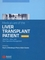 Medical Care of the Liver Transplant Patient: Total Pre-, Intra- and Post-Operative Management, 3rd Edition (1405130326) cover image