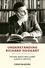 Understanding Richard Hoggart: A Pedagogy of Hope (1405193026) cover image