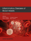 Inflammatory Diseases of Blood Vessels, 2nd Edition (1444338226) cover image
