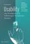 Usability von Produkten und Anleitungen im digitalen Zeitalter: Handbuch für Entwickler, IT-Spezialisten und technische Redakteure (3895789526) cover image