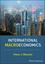 International Macroeconomics (EHEP001026) cover image