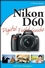 Nikon D60 Digital Field Guide (0470383127) cover image