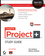 CompTIA Project+ Study Guide Authorized Courseware: Exam PK0-003 (0470585927) cover image