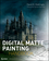 The Digital Matte Painting Handbook (0470922427) cover image
