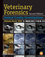 Veterinary Forensics: Animal Cruelty Investigations, 2nd Edition (0470961627) cover image
