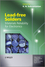 Lead-free Solders: Materials Reliability for Electronics (0470971827) cover image