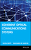 Coherent Optical Communications Systems (0471575127) cover image