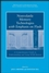 Nonvolatile Memory Technologies with Emphasis on Flash: A Comprehensive Guide to Understanding and Using Flash Memory Devices (0471770027) cover image