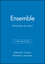 Ensemble: Grammaire en action, Video DVD , 7th Edition (0471772127) cover image