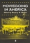 Moviegoing in America: A Sourcebook in the History of Film Exhibition (0631225927) cover image