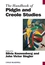 The Handbook of Pidgin and Creole Studies (0631229027) cover image