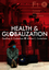 Health and Globalization (0745645127) cover image