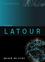 Bruno Latour (0745650627) cover image