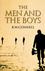 The Men and the Boys (0745666027) cover image